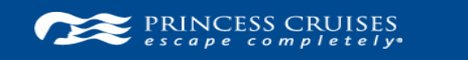 princess-cruises-logo
