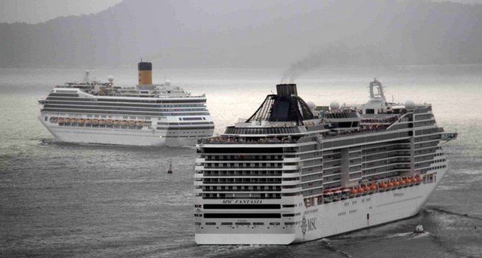 compagnie-crocieristiche-costa-msc-royal-norwegian