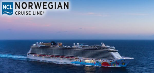 norwegian-cruise-line